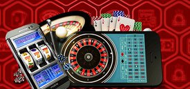 online casinos ratings reviews