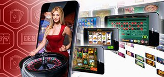 play mobile blackjack casino games